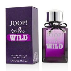 parfum spray, Sprays