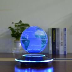 magneticglobe, Home Decor, worldmap, Hobbies