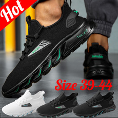 Sport, sports shoes for men, Sports & Outdoors, tennis shoes for men