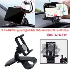 gpsbracket, durability, carphoneholder360, Cars