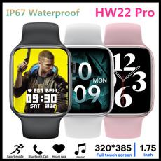 heartratemonitor, Heart, Touch Screen, Fashion