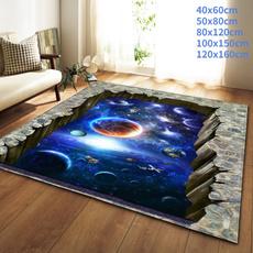 Galaxy S, Rugs & Carpets, Carpet, alfombra