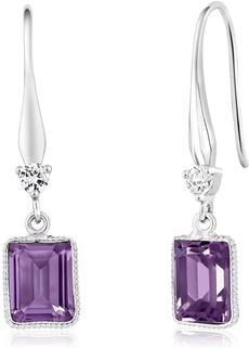 Sterling, popularearring, Unique, loversjewelry