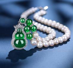 agatenecklace, DIAMOND, Jewelry, Gifts