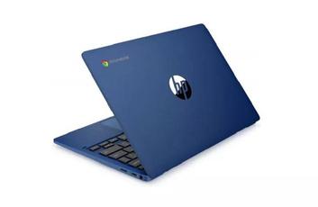 Blues, chrome, Laptop, 4GB