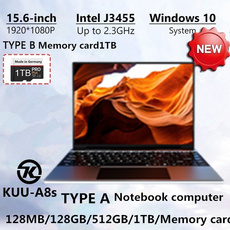 Computers, tbsdcard, ultrabook, gamenotebook