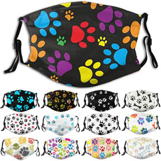 washable, mouthmask, Gifts, Pets