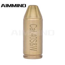 Brass, sighter, Laser, Cartridge