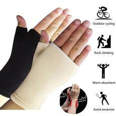trainingglove, sleevesupport, wristsupport, bracessupport