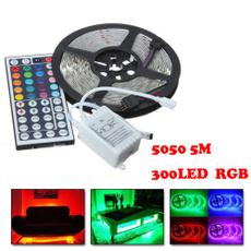 ledlightsstrip, led, 5m3528rgblight, lights