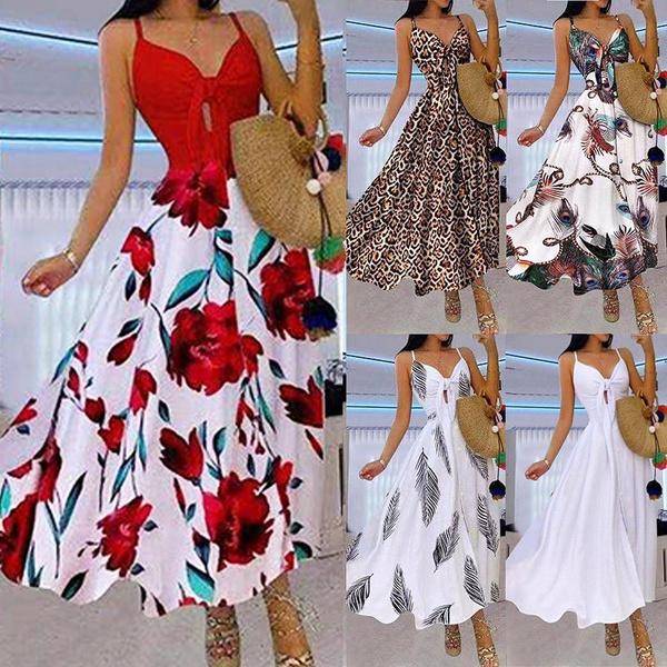 Summer, Vest, Fashion, lacestrap