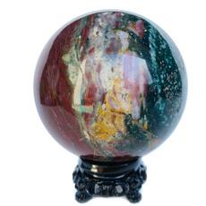 heartreiki, crystalsphere, crystalball, seastone
