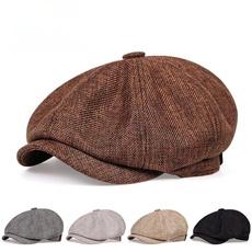 men hat, casualhat, Spring, Men