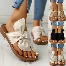 beach shoes, fashion women, Sandals, Platform Shoes
