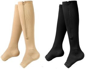 runnngsock, hikingsock, compressionsock, Socks