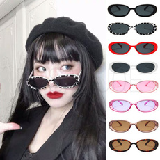 retro sunglasses, Fashion Sunglasses, Sunglasses, cow