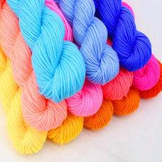 woolen, cottonyarn, Wool, Weaving