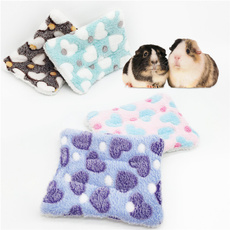 squirrelblanket, hamster, Beds, house