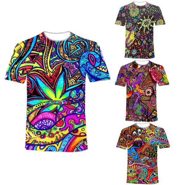 Style, Fashion, Shirt, Sleeve