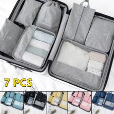 highcapacity, portable, stainresistant, Waterproof