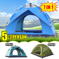 outdoorcampingaccessorie, camping, Sports & Outdoors, Waterproof