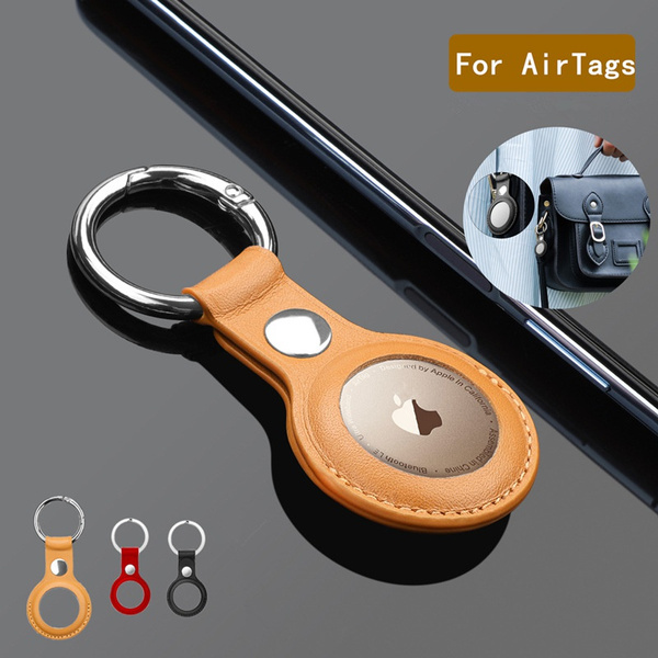 case, silicone case, Key Chain, bluetoothlocator