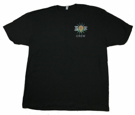 Fashion, Shirt, for, official
