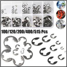 Steel, Jewelry, circlip, Tool