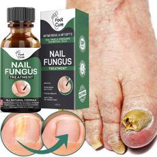 nailrepairsolution, Beauty, toenail, fungalnail