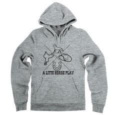 A, play, Fashion, Animal