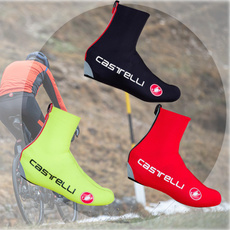 Mountain, cyclingshoescover, Cycling, Sports & Outdoors