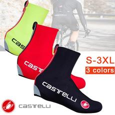 cyclingsock, Mountain, cyclingshoescover, Bicycle