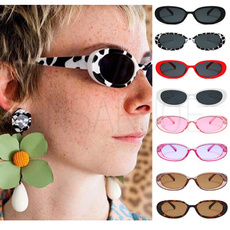 retro sunglasses, cool sunglasses, men's & women's sunglasses, personalityeyeglasse