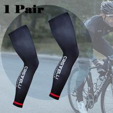 Outdoor, Cycling, legsleeve, Sleeve