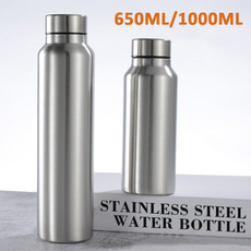 Steel, Stainless, Outdoor, Stainless Steel