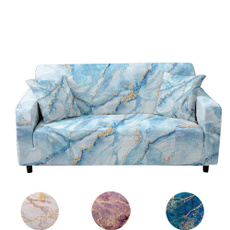 case, marblesofacover, Elastic, Home & Living