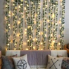 decoration, Decor, leaf, Garden