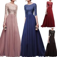 dancewear, clubbingdresse, Fashion, longsleeveddresse