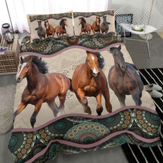 Polyester, Family, Gifts, horselovergift
