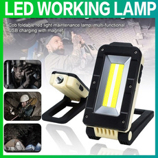 workinglamp, cobledflashlight, campinglight, led