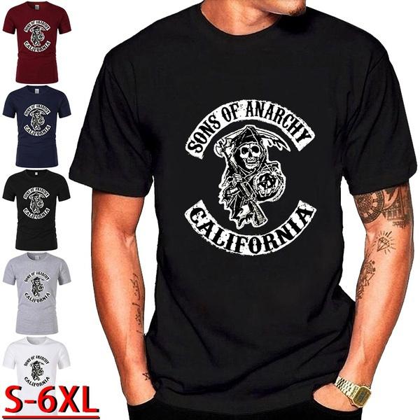 Plus Size, Shirt, Sleeve, unisex