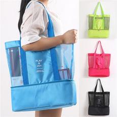 bentoboxe, portablelunchbag, Shoulder Bags, insulatedlunchbag