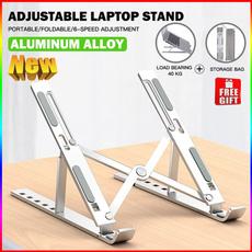 monitorstand, Computers, Monitors, Aluminum
