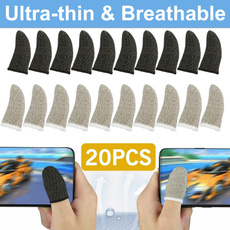 sweatproof, Touch Screen, thumb, Sleeve