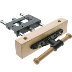 engineeringvice, workbench, drillpressvise, Tables
