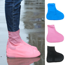 Shoes, rainshoecover, waterproofshoecover, Elastic