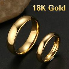 foreverlovering, ringsforcouple, Fashion, wedding ring