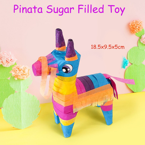 Funny, Toy, partydecorationsfavor, funnypinatatoy