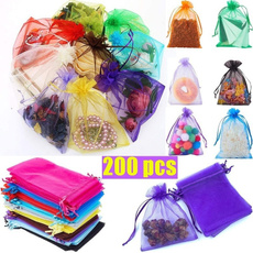 party, pouchesbag, Drawstring Bags, Gifts