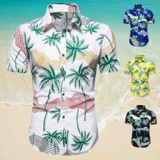 Summer, Fashion, shirtsforman, printed shirts